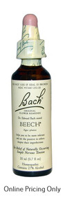 Bach Beech 20ml