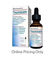 Homeocan Traumacare Drops 30ml