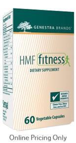 Genestra HMF Fitness 60caps