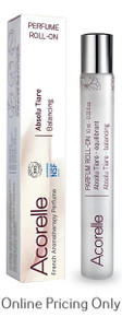 Acorelle Roll-on Perfume Absolut Tiare 10ml