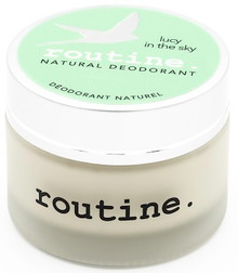 Routine Lucy in the Sky Deodorant 58ml