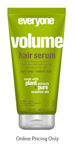 Everyone Volume Hair Serum 148ml