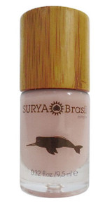 Surya Nail Polish Amazon River Dolphin 9.5ml