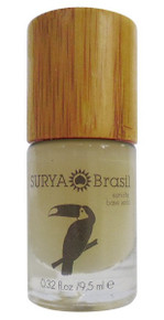 Surya Nail Polish Base 9.5ml