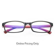 Spektrum Anti-Blue Light Glasses Professional