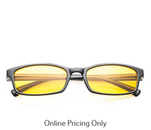 Spektrum Anti-Blue Light Glasses Elite