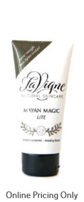 Lavigne Mayan Magic Lite 75ml