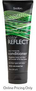 ShiKai Color Reflect Conditioner 238ml