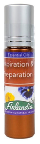 Finlandia Inspiration & Preparation (Roll On) 10ml