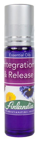 Finlandia Integration & Release (Roll On) 10ml