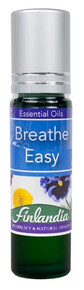 Finlandia Breathe Easy 5ml