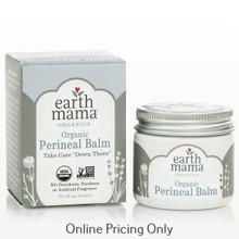Earth Mama Organic Perineal Balm 60ml