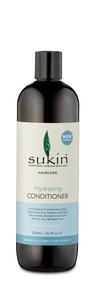 Sukin Hydrating Conditioner 500ml