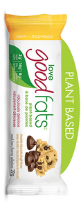 Suzie's Good Fats Chocolate Chip Cookie Plant Based 39g