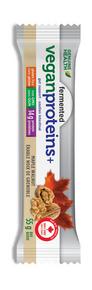 Genuine Health Ferm Vegan Protein Maple Walnut Bar 55g