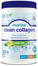 Genuine Health Clean Collagen Marine Lemon Lime 228g