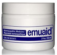 Emuaid First Aid Ointment 57g