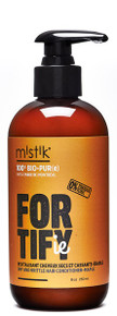 Mistik Fortify Conditioner Maple 250ml