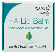 Episilk Lip Balm 14g
