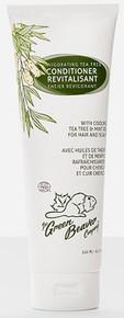 Green Beaver Invigorating Tea Tree Conditioner 240ml