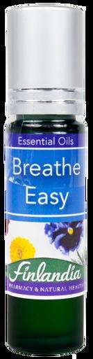 Finlandia Breathe Easy (Roll On) 10ml