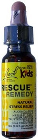 Bach Kids Rescue Remedy 10ml