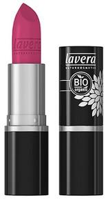 Lavera Colour Intense Lipstick Beloved Pink 36 4.5g