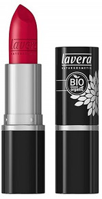 Lavera Colour Intense Lipstick Timeless Red 34 4.5g