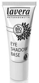 Lavera Eyeshadow Base 9ml