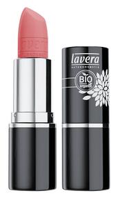 Lavera Colour Intense Lipstick Exotic Grapefruit 20 4.5g