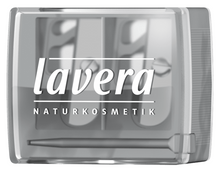 LAVERA DUO SHARPENER