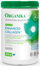 Organika Enhanced Collagen Vitality 250g