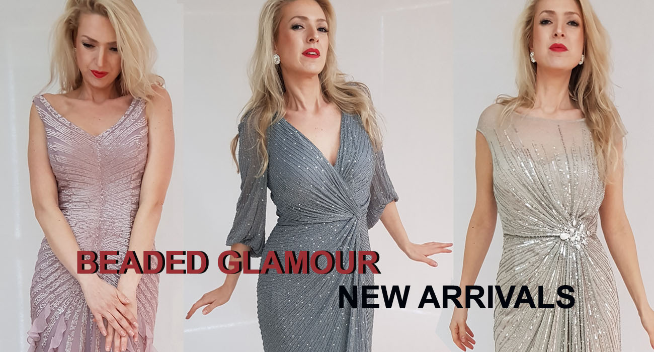 Evening Dresses Boutiques Melbourne Ficts
