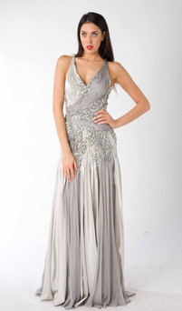 RC301 Evening Dresses Image View 1