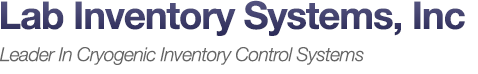 Lab Inventory Systems, Inc.