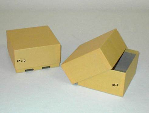 BX-3-L