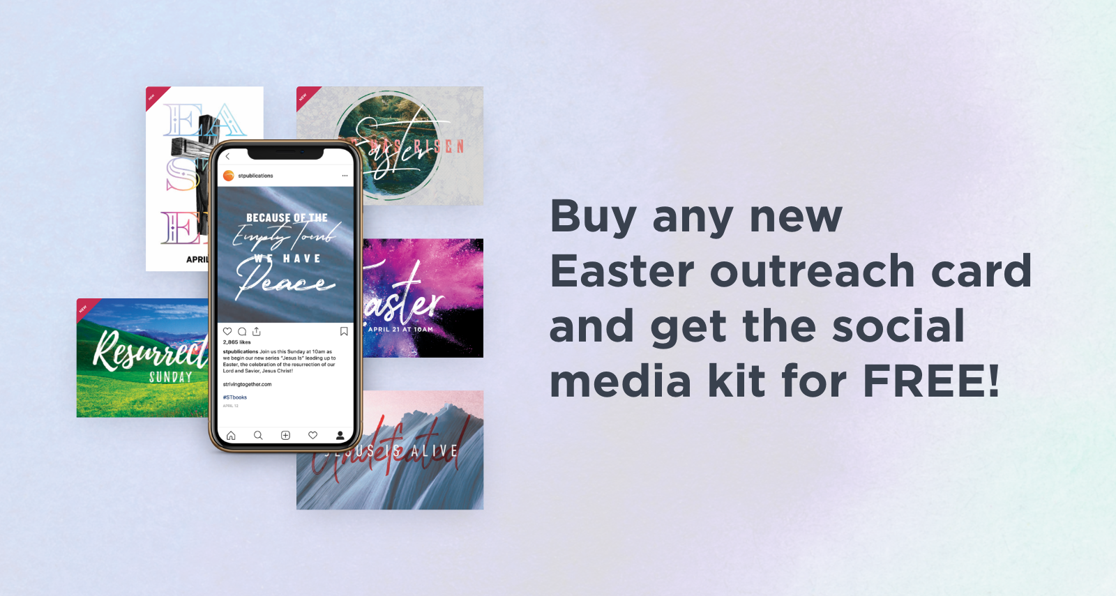 easter-tracts.jpg