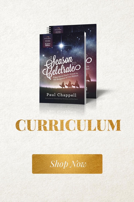 christmas-curriculum-2017.jpg