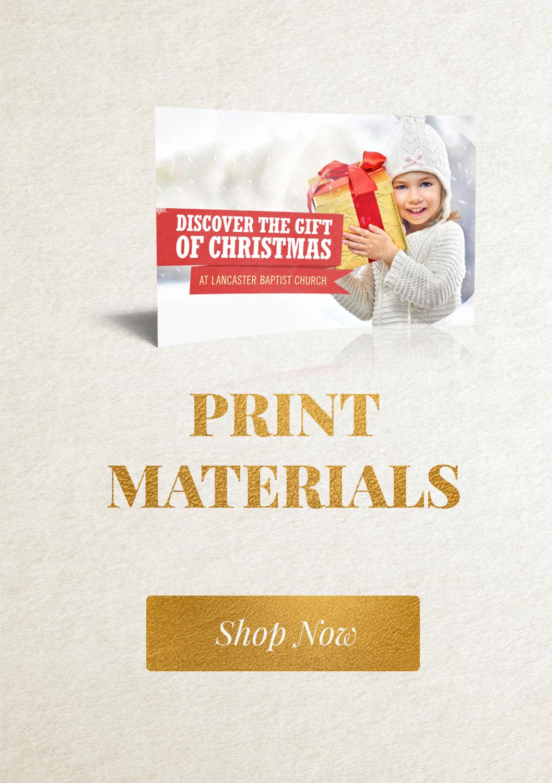 christmas-print-materials-2017.jpg
