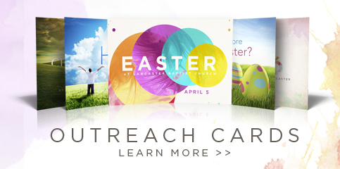 easter-outreach-cards-2.jpg
