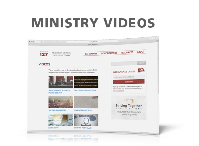 ministry-videos.png