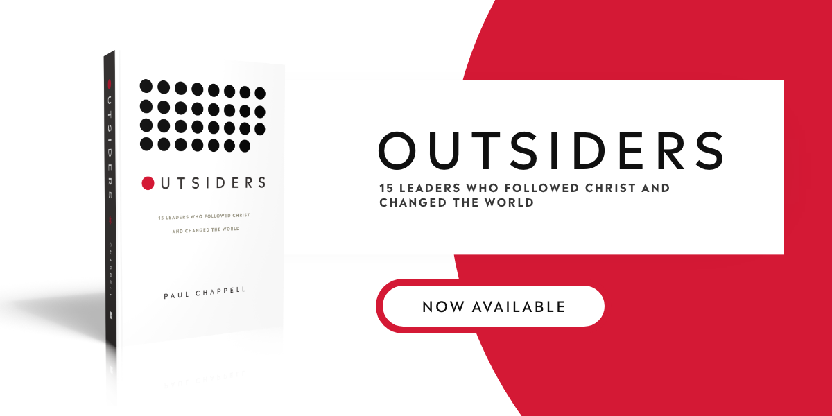 outsiders-web-banner-1.png