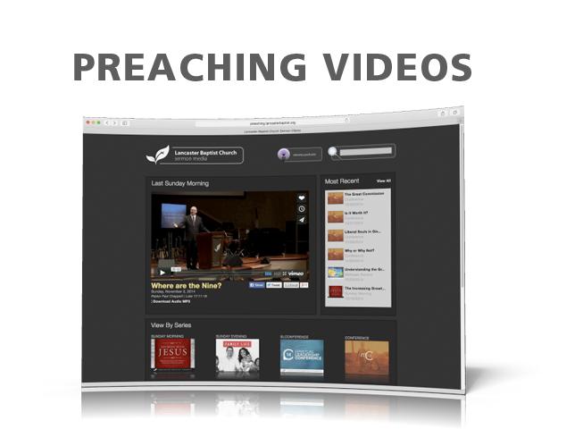 preaching-videos.png