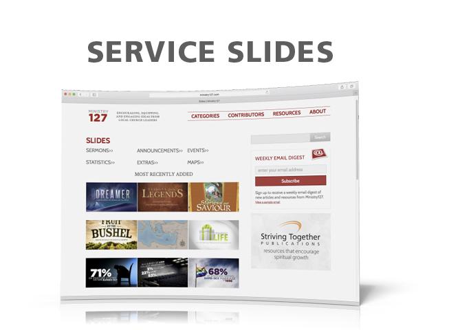 service-slides.png