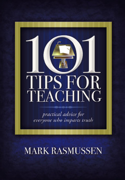 101 Tips for Teaching
