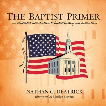 The Baptist Primer