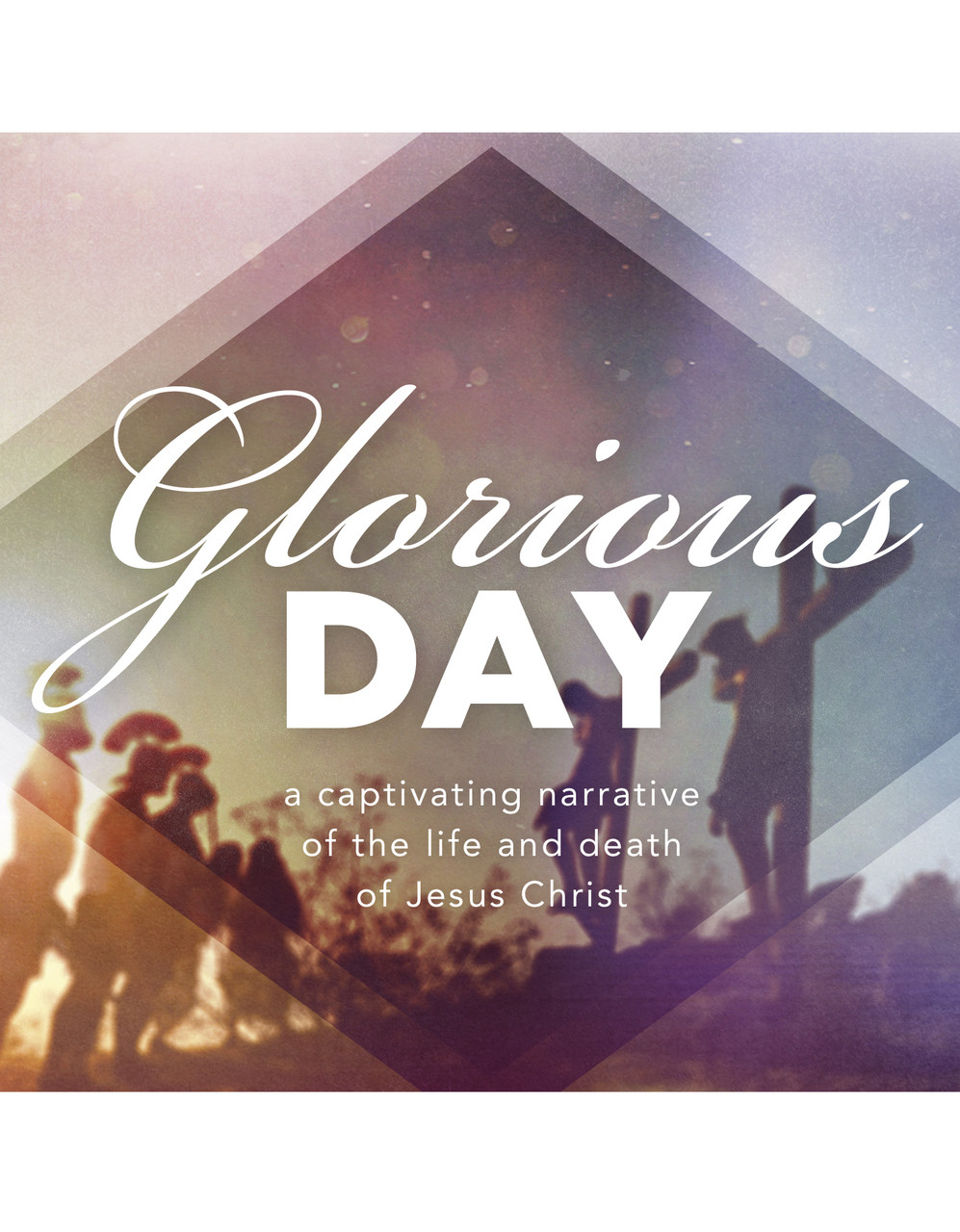 Glorious Day Easter 2013 Striving Together Publications