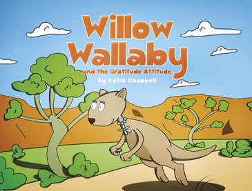 Willow Wallaby