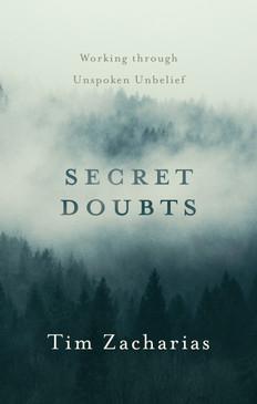 Secret Doubts