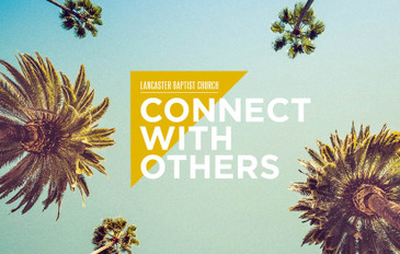 Connect with Others 3.5x5.5